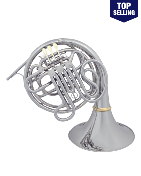 image of a 8DS Professional Double French Horn