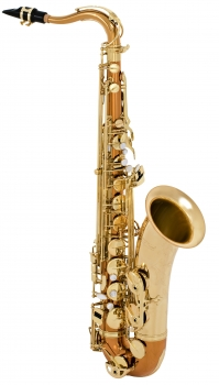 image of a STS280RC Step-Up Tenor Saxophone